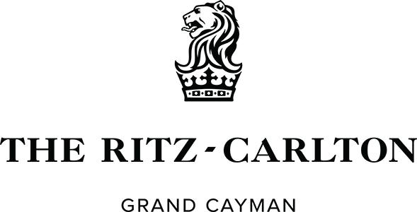 GCMRZ_Primary_RGB