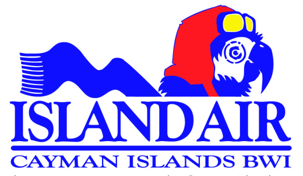 Island Air_mandg_half_NEW