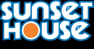 SUNHSCOL[1]
