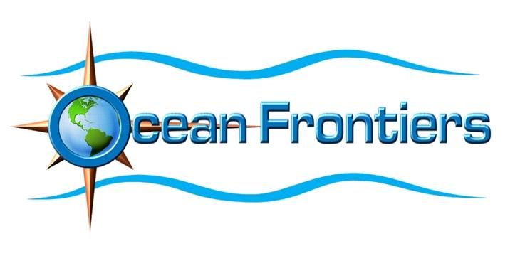Ocean Frontiers Logo[1]