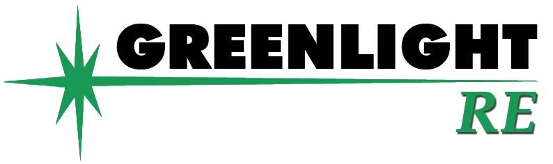Official GLRe Logo[1]
