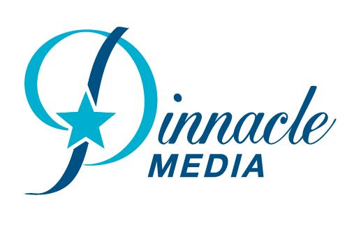Pinnacle Media