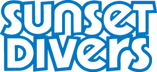 sunset-divers