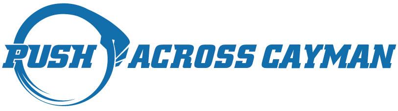 pac-logo-text